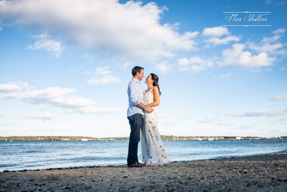 Portland Maine Engagement Photography-5.jpg
