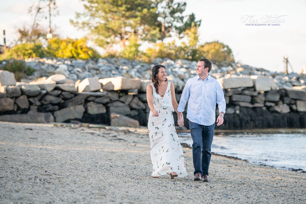 Portland Maine Engagement Photography-6.jpg
