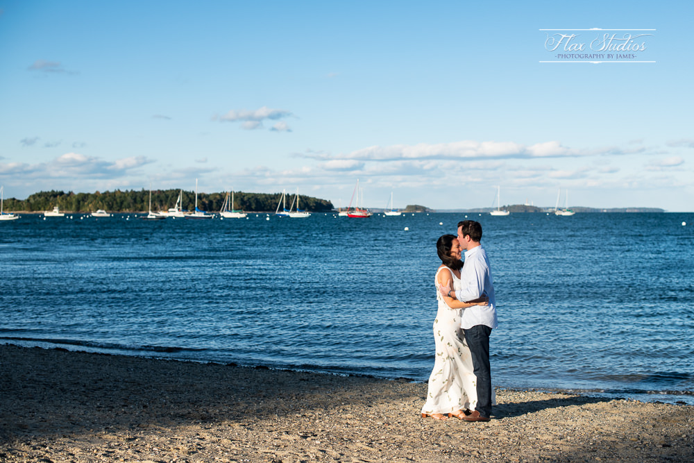 Portland Maine Engagement Photography-7.jpg