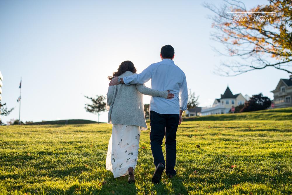 Portland Maine Engagement Photography-13.jpg