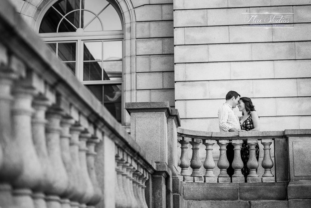 Portland Maine Engagement Photography-20.jpg