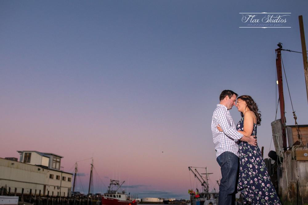 Portland Maine Engagement Photography-30.jpg