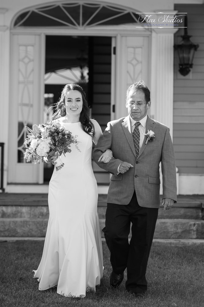 York Maine Wedding Photographer-48.jpg