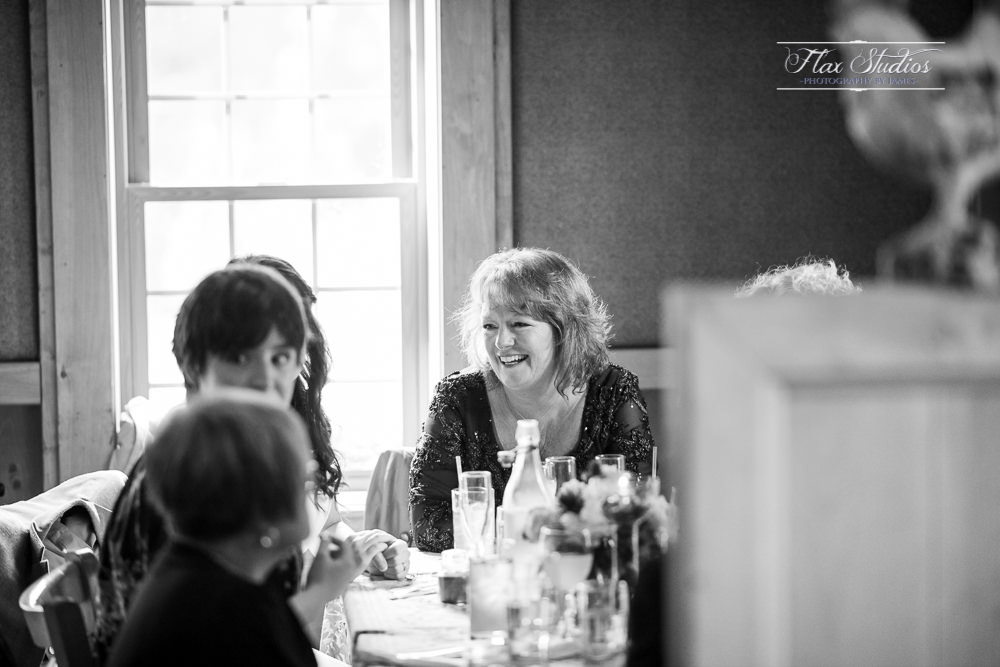 York Maine Wedding Photographer-79.jpg