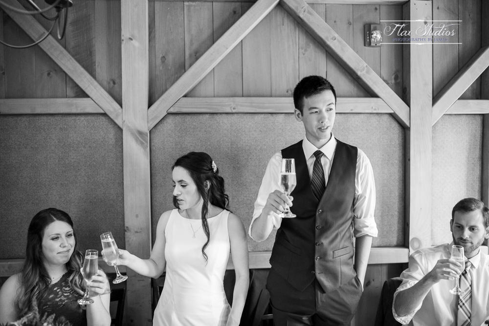 York Maine Wedding Photographer-85.jpg