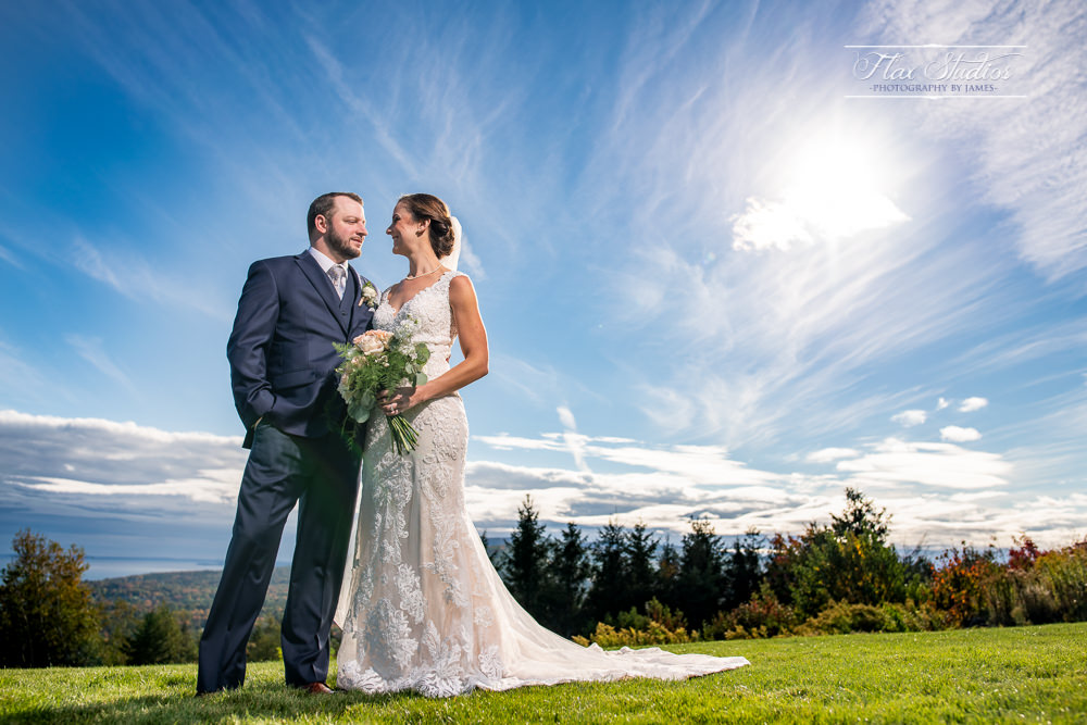 Point Lookout Northport Maine Wedding-47.jpg