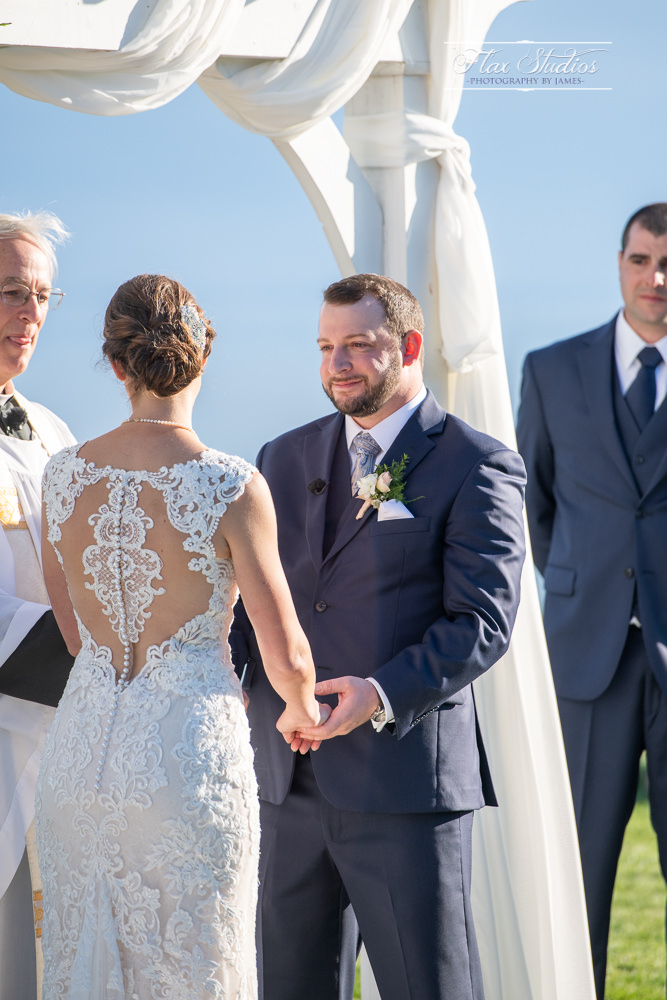 Point Lookout Northport Maine Wedding-59.jpg