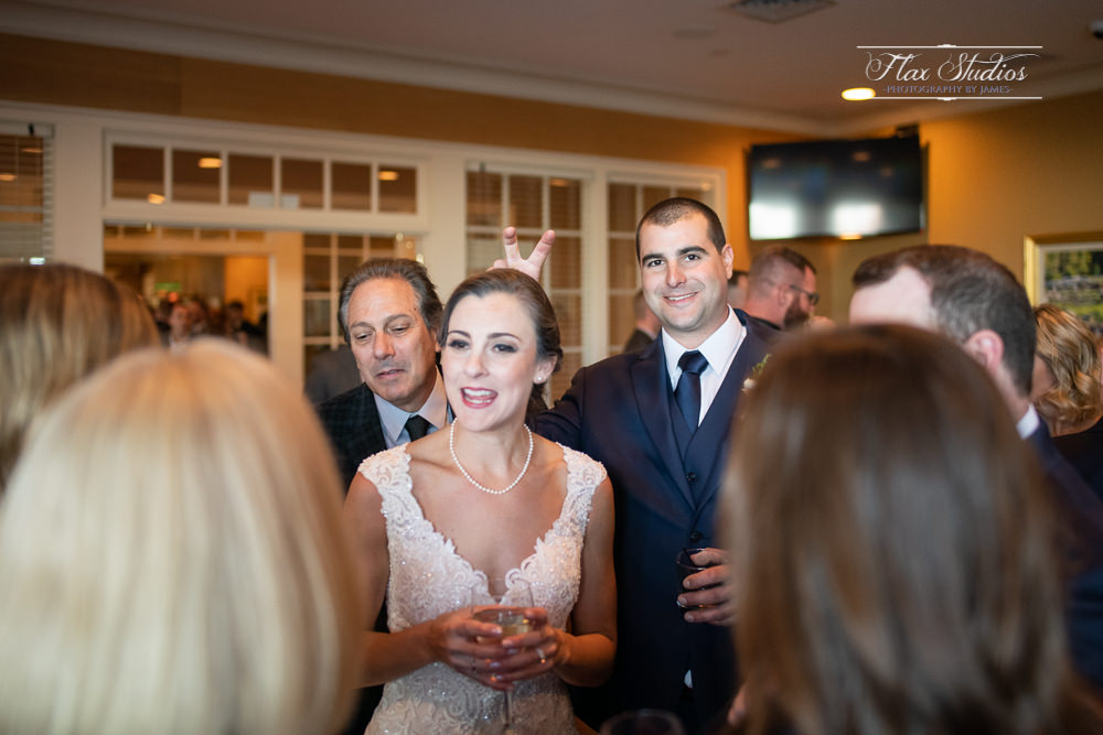 Point Lookout Northport Maine Wedding-82.jpg