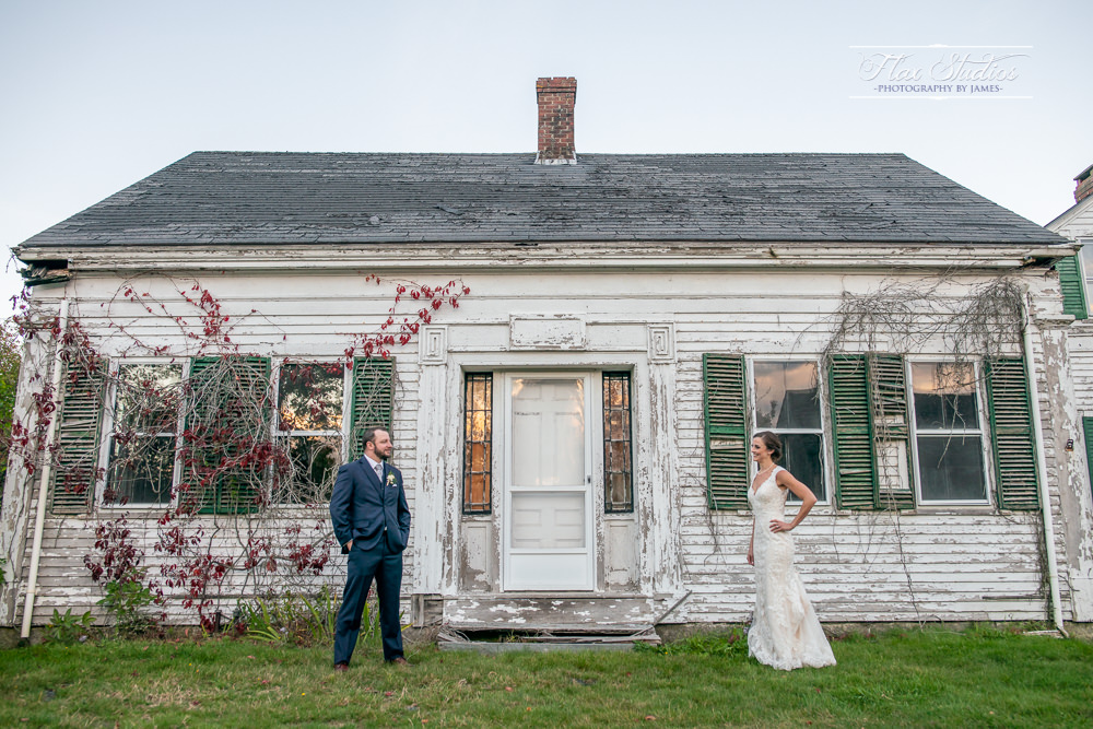Point Lookout Northport Maine Wedding-96.jpg
