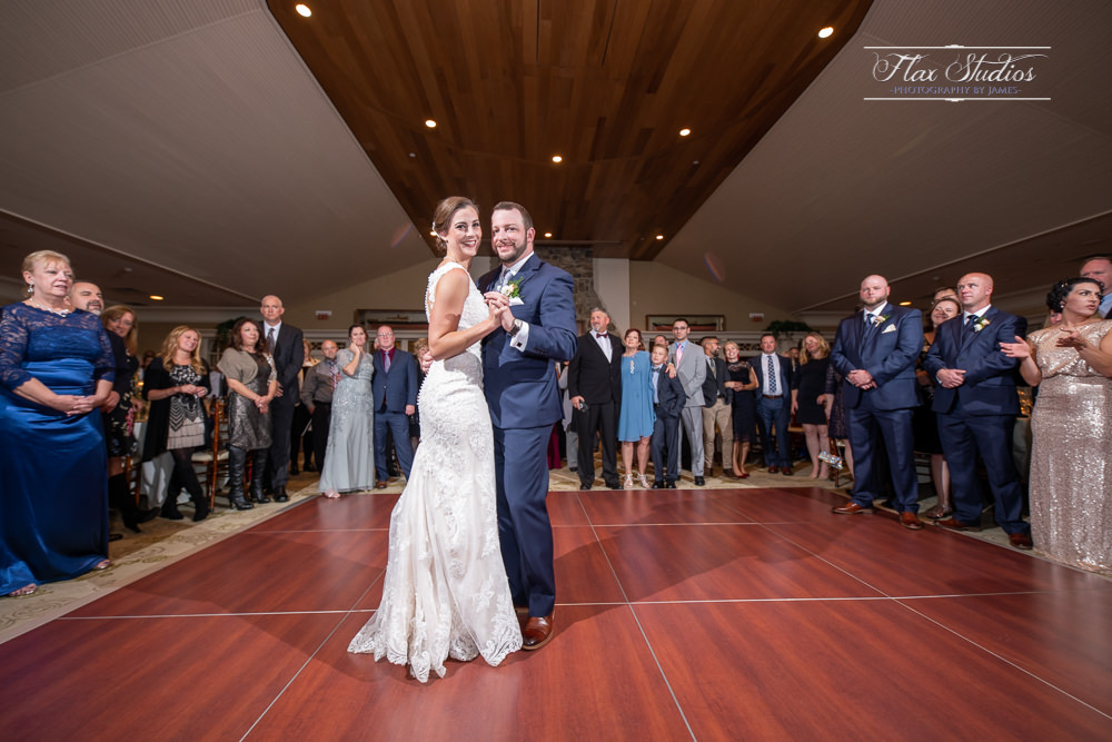 Point Lookout Northport Maine Wedding-110.jpg