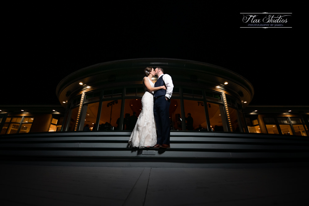 off camera wedding lighting techniques flax studios