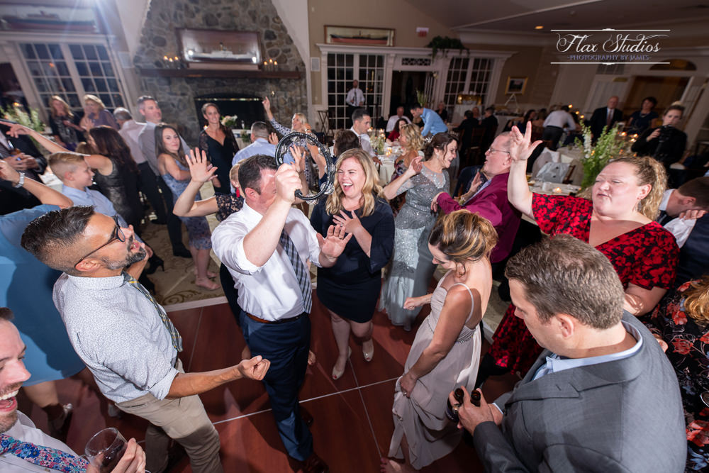 Point Lookout Northport Maine Wedding-158.jpg