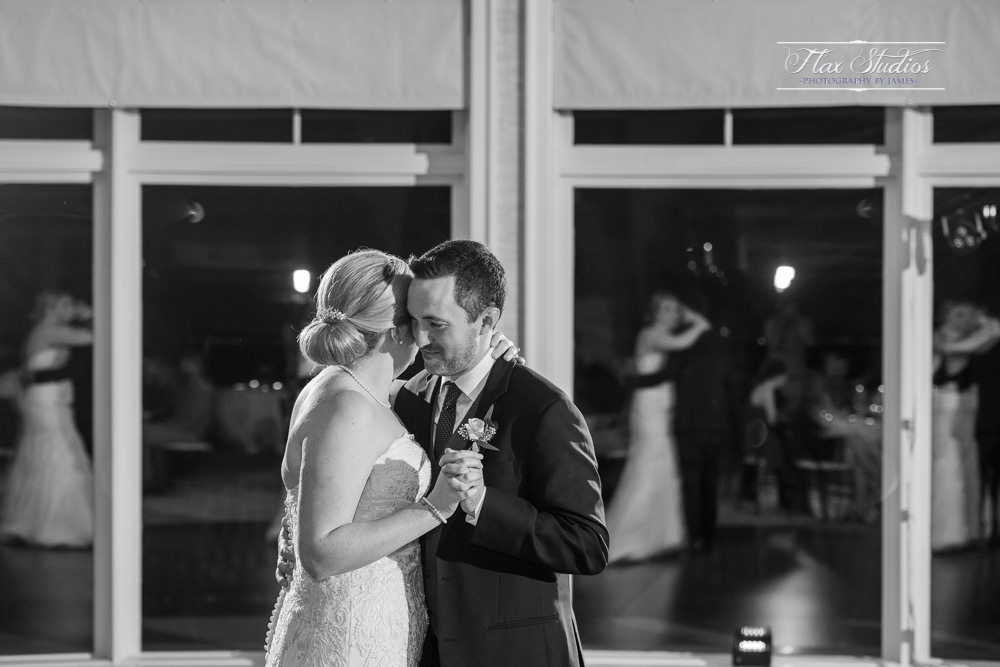 Point Lookout Weddings Flax Studios-88.jpg