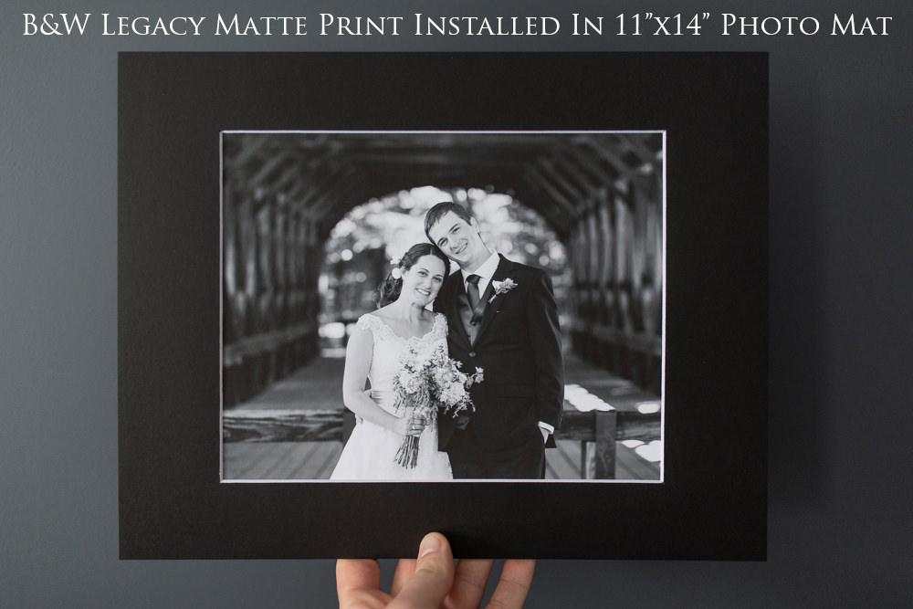 Flax Studios Print Products-3.jpg
