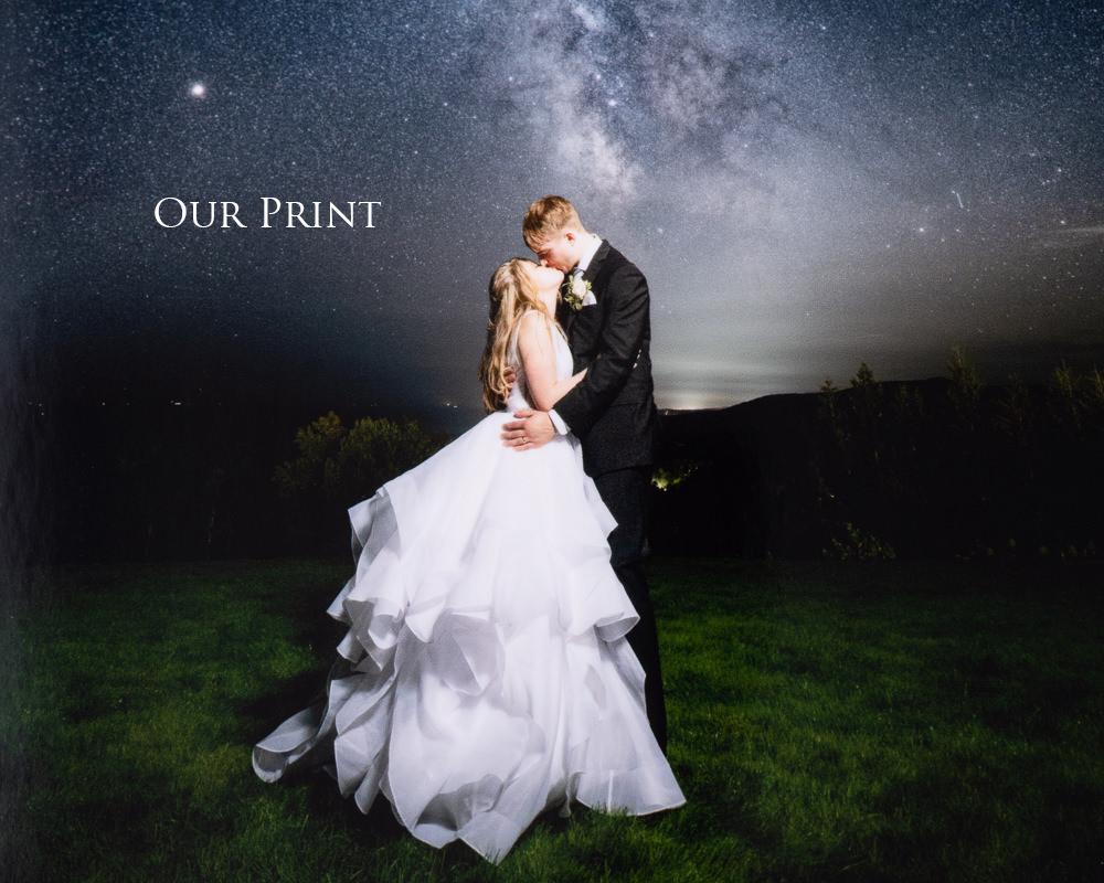 Flax Studios Print Products-8.jpg