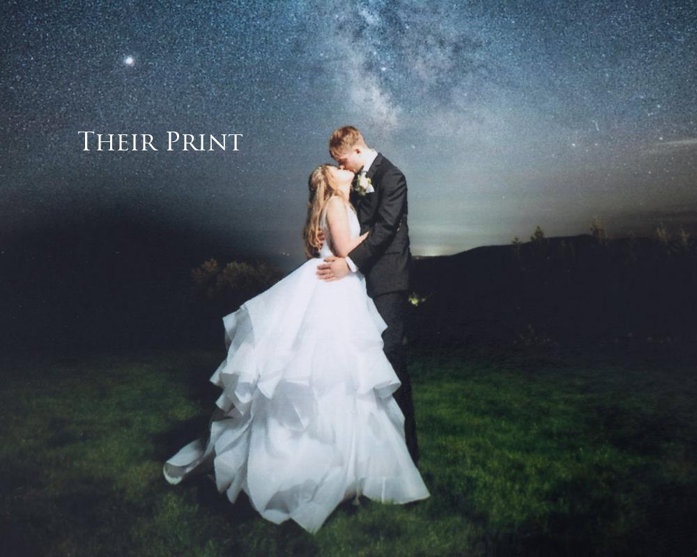 Flax Studios Print Products-9.jpg