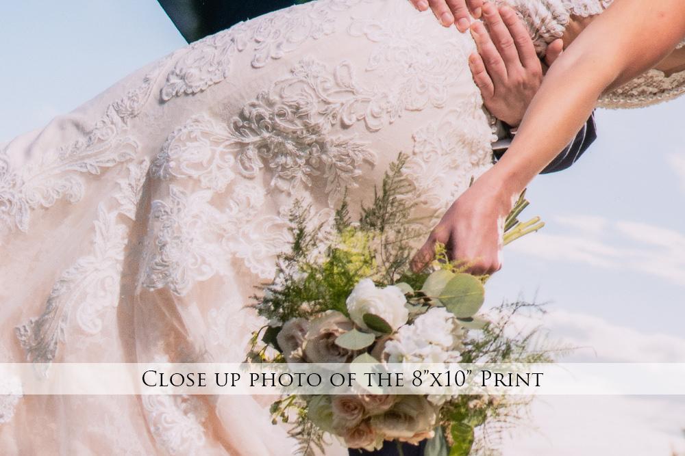 Flax Studios Print Products-12.jpg