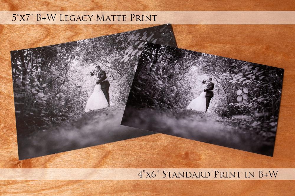 Flax Studios Print Products-17.jpg