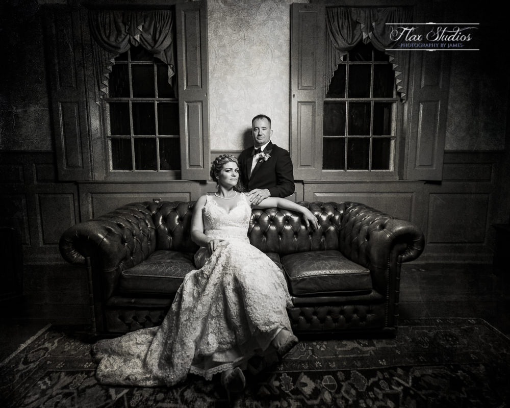 The 1774 Inn Wedding Photographers-127.jpg