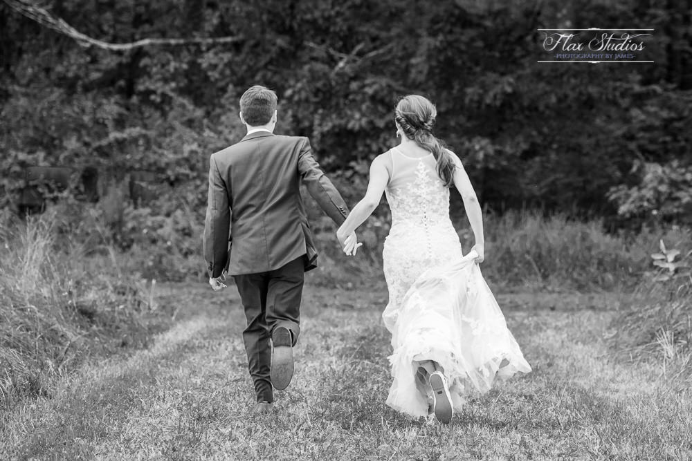 Harmony Hill Farm Wedding Photographers-55.jpg