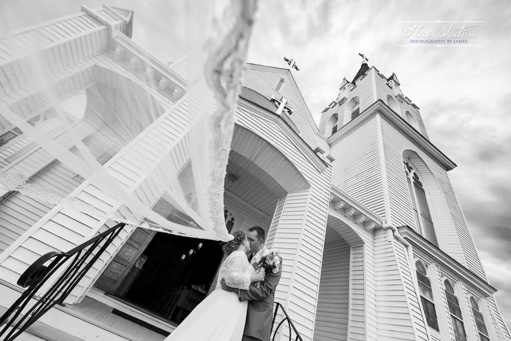 Spruce Point Inn Wedding Boothbay Harbor-35.jpg