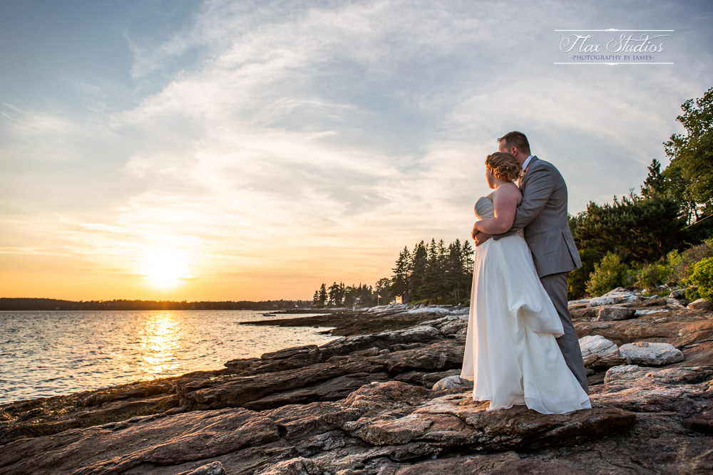 Spruce Point Inn Wedding Boothbay Harbor-96.jpg