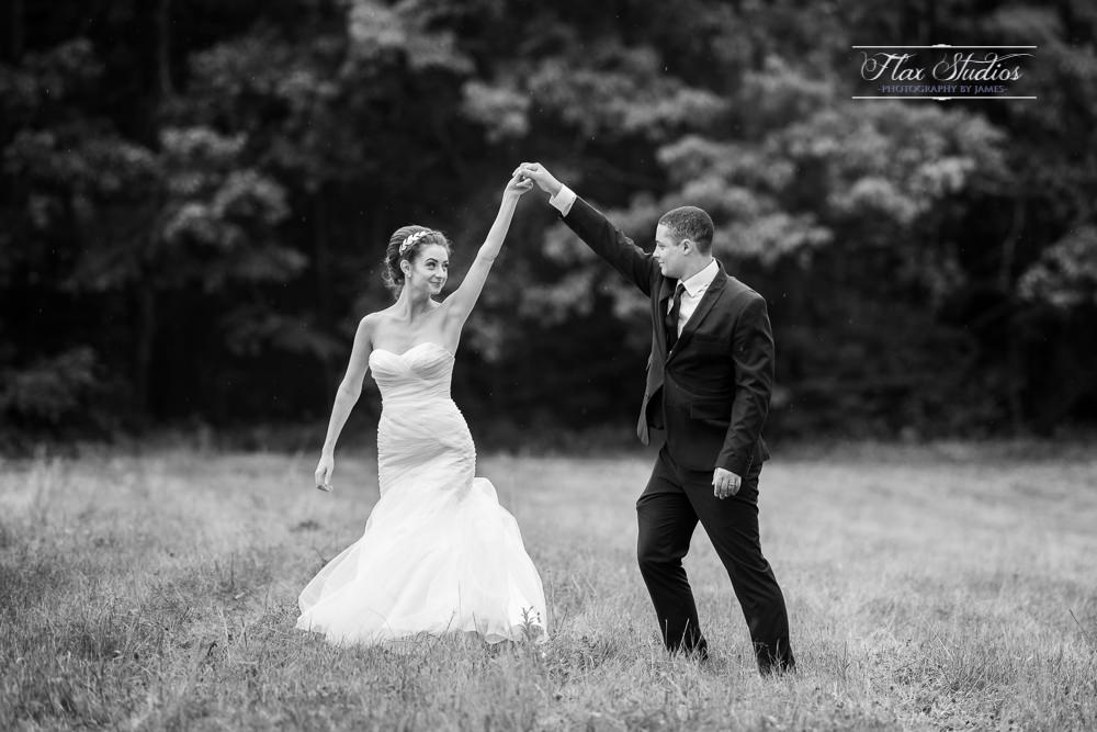 Ellsworth Maine Wedding Photographers-123.jpg