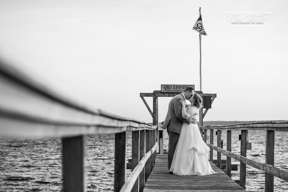 Spruce Point Inn Wedding Boothbay Harbor-100.jpg
