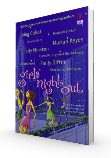 girlsnightout.jpg
