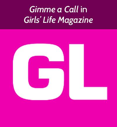 GL_call.jpg