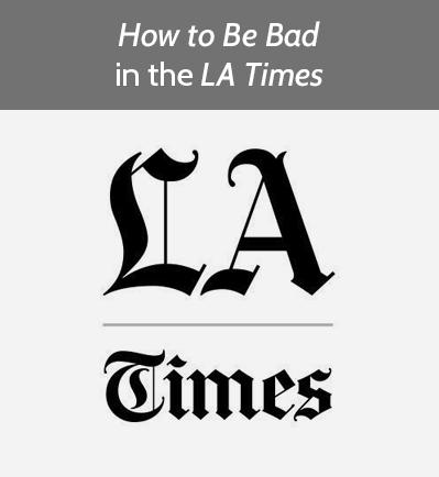 LA_bad.jpg