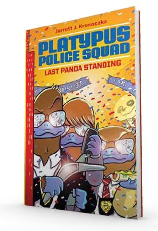 platypus-police-squad.jpg