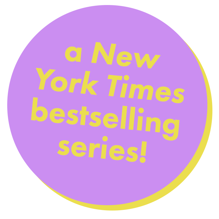 bestselling_sticker.png
