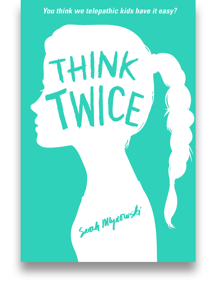 ThinkTwice.jpg