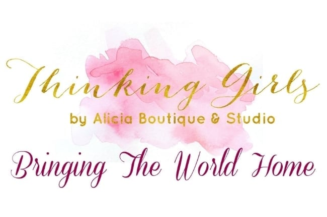 Thinking Girls Boutique Studio