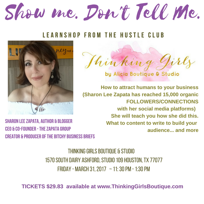 register for the event THE HUSTLE CLUB small logo.945.png