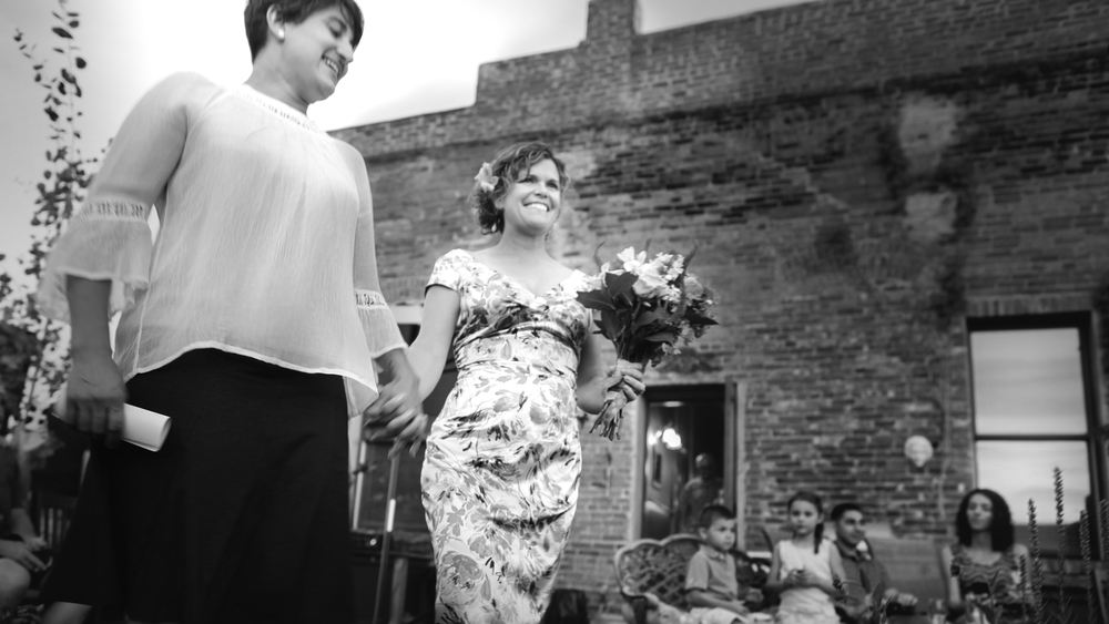 Vargas-Bean Wedding (71 of 159).jpg