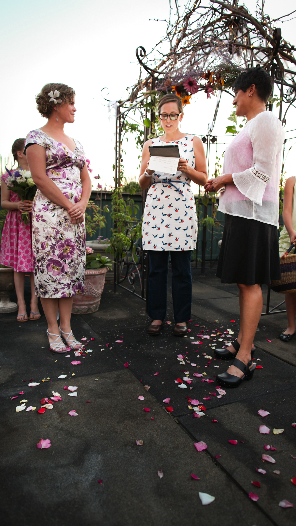 Vargas-Bean Wedding (79 of 159).jpg