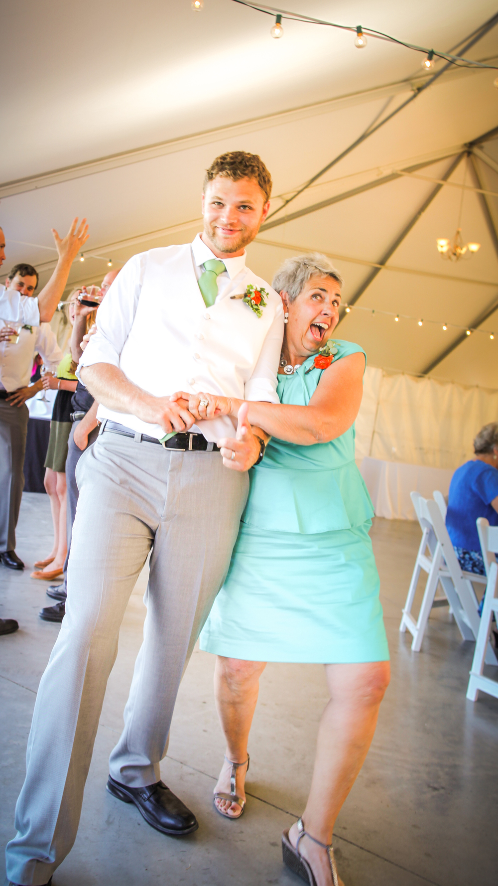 Krumpe-Berner Wedding-4.jpg