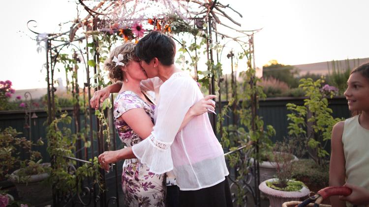 Vargas-Bean+Wedding+(102+of+159).jpg