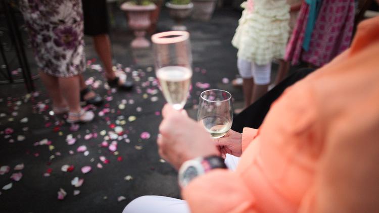 Vargas-Bean+Wedding+(106+of+159).jpg