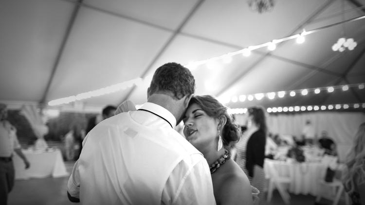 Krumpe-Berner+Wedding-49.jpg