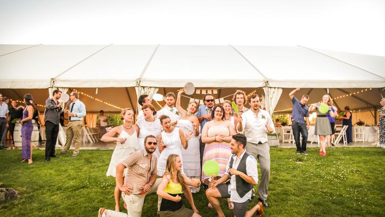 Krumpe-Berner+Wedding-43.jpg
