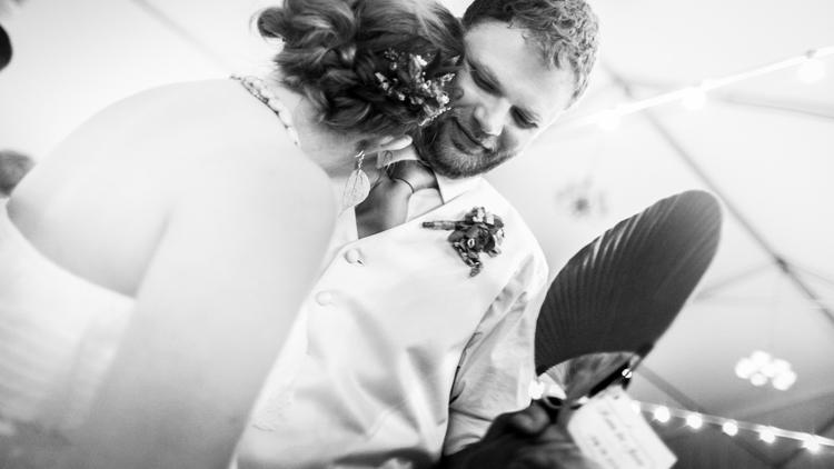 Krumpe-Berner+Wedding-50.jpg
