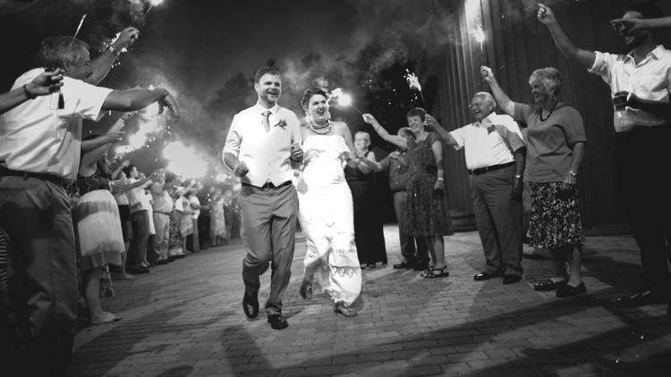 Krumpe-Berner+Wedding-51.jpg