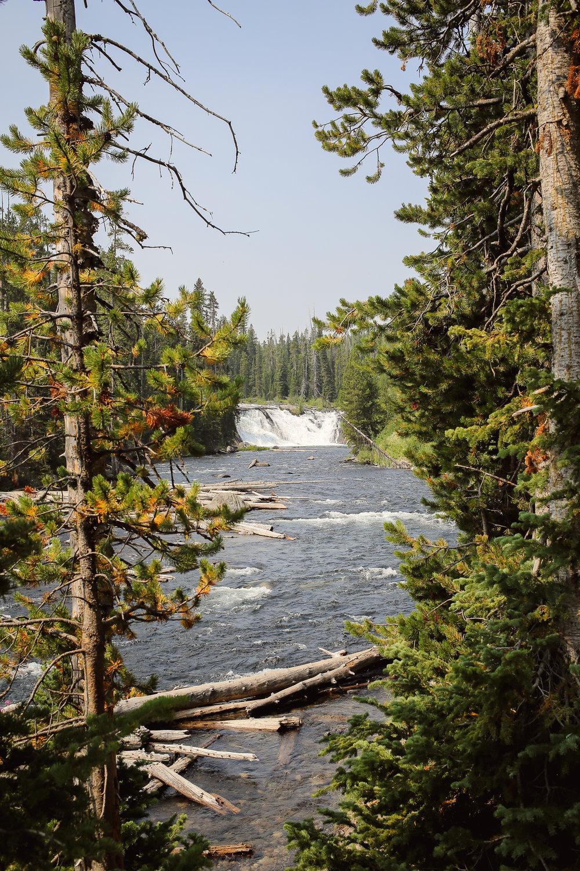 Yellowstone-9.jpg