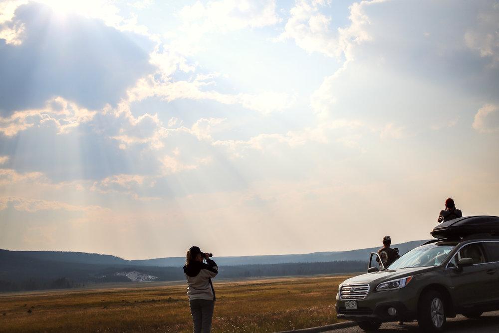 Yellowstone-58.jpg