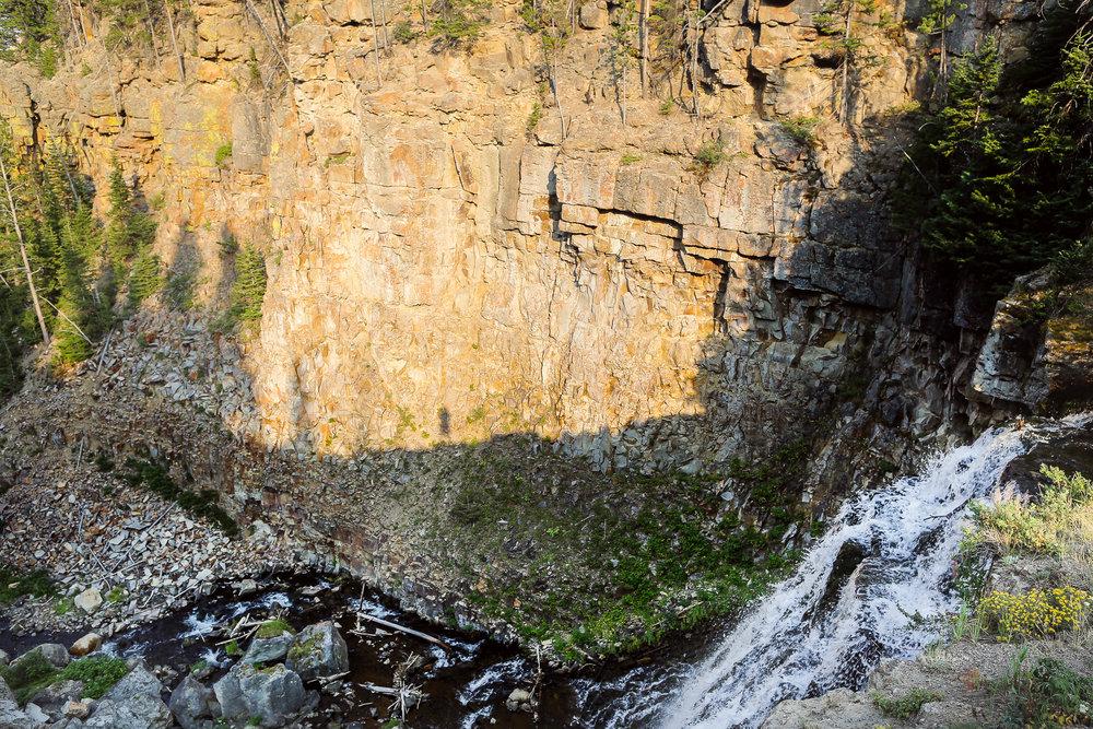 Yellowstone-63.jpg