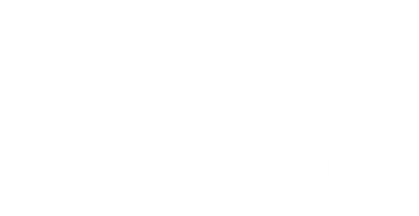 The FA's Comedy Room