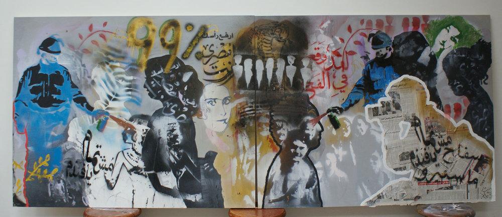 Luxor Graffiti.jpg